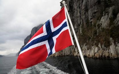 Her er den norske aftale med Europol – sådan en skal Danmark have!