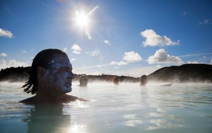Mindre risiko for fattigdom i Island end i samtlige EU-lande