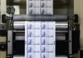 Tvivlsomme argumenter for eurolandenes bankunion!