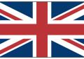 Her er Storbritanniens brev til EU om aktivering af artikel 50