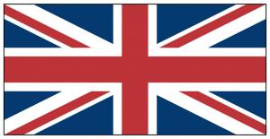 Storbritannien afholder folkeafstemning om EU-medlemskabet senest i 2017.