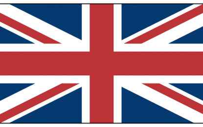 Håber på valgsejr for tilhængere af britisk folkeafstemning om EU!