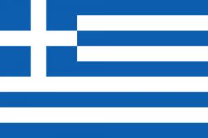 Det græske valg er en sejr for modstanden mod af EU's hårde sparekrav. Lave K. Broch mener, at landets krise hænger sammen med euro-medlemskabet.