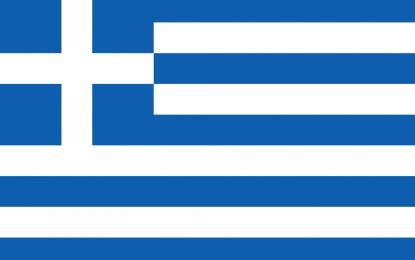 Udtræden af euroen vil være bedst for Grækenland!