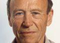 Ole Krarup vil blive husket og savnet