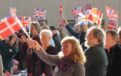 Måske stemmer vælgerne simpelthen nej til EU, fordi de er imod EU
