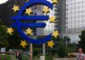 Hvad mener din kandidat om EU's bankunion og Finanspagten?