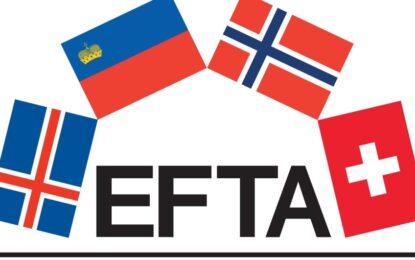 EFTA er et godt alternativ til EU