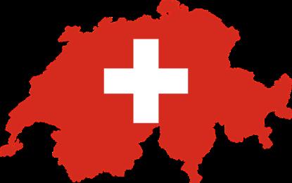Det schweiziske alternativ til EU bør inspirere os